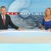 RTL Aktuell inkl. Wetter