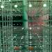 Bilder zur Sendung: Neutrinos