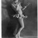 Josephine Baker, Ikone der Befreiung
