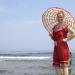 Ostseeinseln mit Judith Rakers