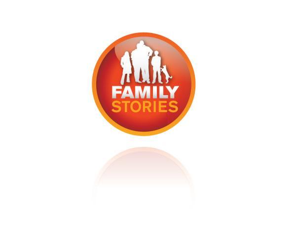 Bild 1 von 2: Family Stories