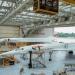 Die Concorde