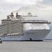 Bilder zur Sendung: Harmony Of The Seas - Das gr��te Kreuzfahrtschiff der Welt