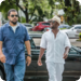 Bilder zur Sendung: Ride Along: Next Level Miami