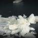 Crystal Meth: Die Horror-Droge