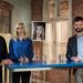 Bilder zur Sendung: SOKO+ Wismar