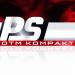 PS - DTM kompakt