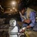 Sch?tze aus der Unterwelt - Entdeckung in Mexiko