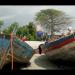 Begegnung mit den Meeresvölkern