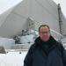 Super-GAU Tschernobyl - Sarkophag für die Ewigkeit?