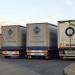 Parkplatz verzweifelt gesucht - LKW-Chaos auf Rasthöfen