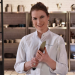 Top Chef Germany