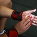 Gewichtheben: Europameisterschaft 2021 in Moskau (RUS)