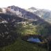 Der Schwarzwald in Kanada
