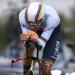 Radsport: Giro d Italia 2021
