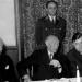 Deutschlands Krieger - Die Bundeswehr und ihre Minister