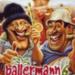 Bilder zur Sendung: Ballermann 6