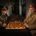 Geheimnisse des Kalten Krieges