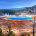 Schicksalhafte Katastrophen - Vulkane