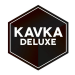 Bilder zur Sendung: Kavka Deluxe