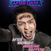 Tattoos After Dark