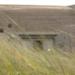 Bilder zur Sendung: Der Atlantikwall