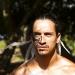 Archaic Festivals - Stammes-Triathlon auf den Osterinseln