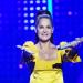 Die ultimative Chart Show - 20 Jahre neues Jahrtausend: Die erfolgreichsten Hits!