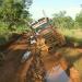 Bilder zur Sendung: Outback Truckers