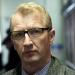 Inspector Mathias - Mord in Wales: Blut und Boden