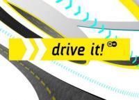 Drive it!
