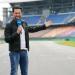 ran racing: DTM 2019 live aus Assen