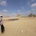 Bilder zur Sendung: Schätze des alten Ägypten