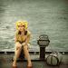 Katie Freudenschuss: Bis Hollywood is eh zu weit