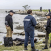 Bilder zur Sendung: Navy CIS: New Orleans