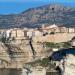 Korsika - wilde Schönheit