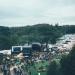 Heitere Openair 2018: die Konzert-Highlights