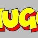 Hugo, die Serie