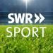 SWR Sport: 3. Liga live