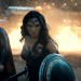 Bilder zur Sendung: Batman v Superman: Dawn of Justice
