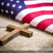 Bibeltreue Supermacht - Evangelikale in den USA