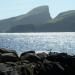 Die Shetland-Inseln - Schottlands nördlichster Außenposten