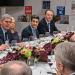 Das Forum - Rettet Davos die Welt?