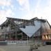 Mega-Bauten - Atlantas Super-Stadion