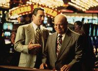 casino spielfilm