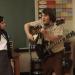 Bilder zur Sendung: School of Rock