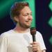 Bastian Bielendorfer: Das Leben ist kein Pausenhof