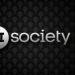 Hi Society