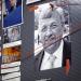 Der Mordfall Lübcke und rechter Terror in Deutschland