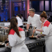 Hell's Kitchen mit Gordon Ramsay